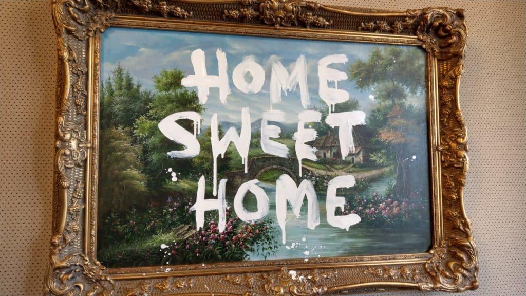 Home Bild Banksy